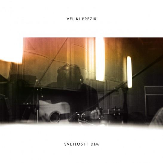 veliki_prezir-svetlost_i_dim-album_cover