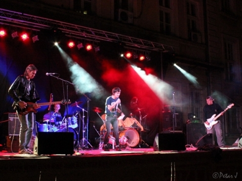 "Festival ""Provetravanje"", foto: Petar Jovanović, Balkanrock.com"