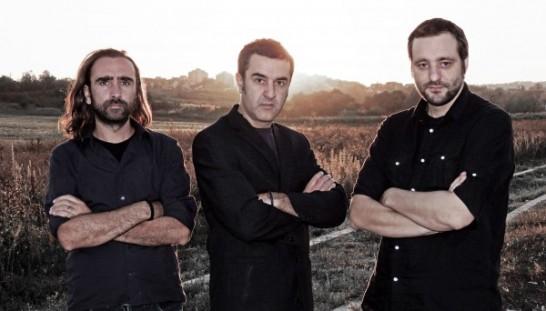 Popecitelji 03 2012
