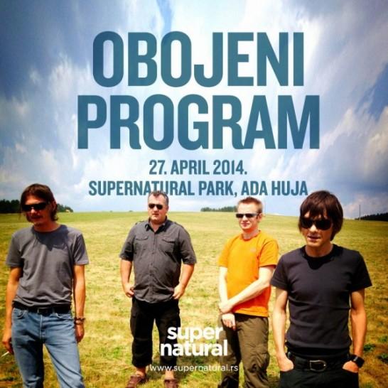 SN-2014-Obojeni-program