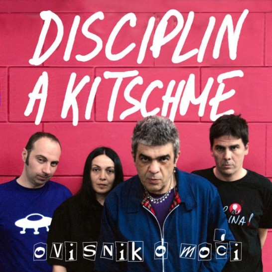 disciplina-kitchme-ovisnik-o-moci