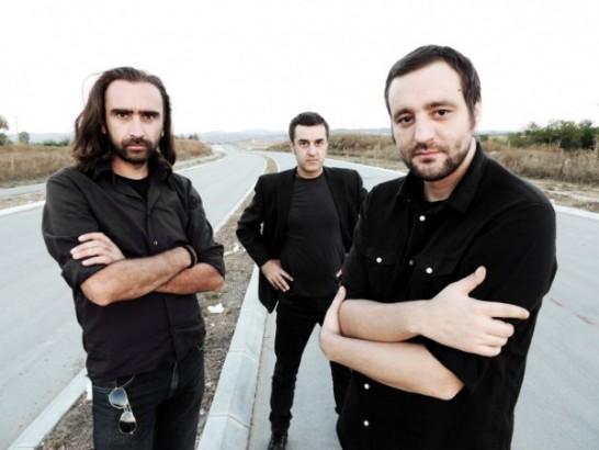 Popecitelji-1-2012