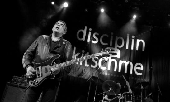 Disciplin_A_Kitschme_1
