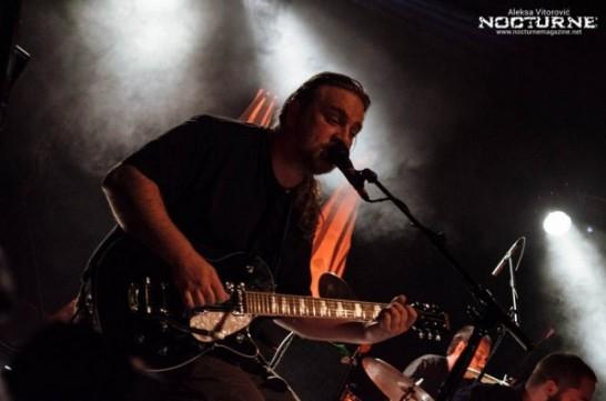 nikola_vranjkovic_live_2014_aleksa_vitorovic (2)