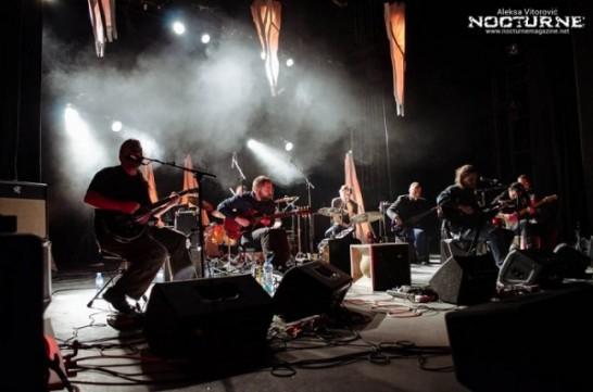 nikola_vranjkovic_live_2014_aleksa_vitorovic (4)