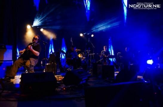 nikola_vranjkovic_live_2014_aleksa_vitorovic (5)