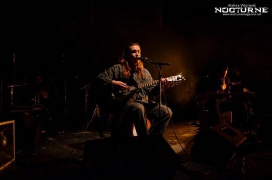 nikola_vranjkovic_live_2014_aleksa_vitorovic