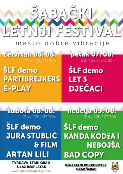 Slf 2015