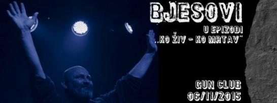 Bjesovi_web plakat