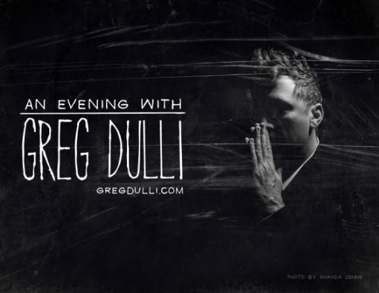Greg Dulli -web-admat