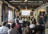 Prva regionalna KONTAKT konferencija održana je u Beogradu od 22. do 24. marta
